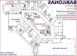 Restaurant Kitchen Layout Restaurant Kitchen Layouts Open Floor Plan For Successful