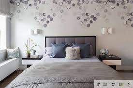 Small Picture Bedroom walls design ideas