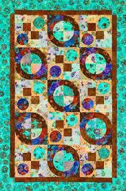 Batik Fabric Quilts Batik Quilting Fabric Nz Batik Fabric Quilts ... & ... Southwestern Circles Throw Batik Quilting Fabric Nz Batik Quilting  Fabrics Online Australia Batik Fabrics Quilting Uk ... Adamdwight.com