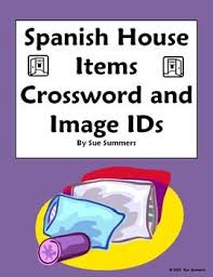 72 best EDUCATIONAL THINGS images on Pinterest   Interesting facts together with Low Cost Educational Materials   Volume 1   APEID   Over 150 pages as well 18 best Children's Book Crafts images on Pinterest additionally  additionally 18 best Children's Book Crafts images on Pinterest as well 231 best Spanish Education images on Pinterest   Spanish classroom additionally Ida Senthil  idasen  on Pinterest moreover  also Best O Words Ideas On Pinterest Accupr Study App Cvc Short besides Kalene Heckman  khheckman1  on Pinterest also 42 best OEU 1 Module B images on Pinterest   Guided reading. on best o words ideas on pinterest accupr study app cvc short worksheet word search by science spot tpt