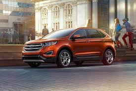 2018 ford edge. interesting edge 2018 ford edge in ford edge d