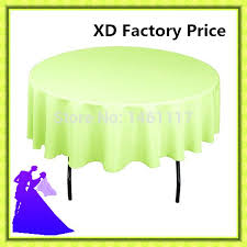 table cloth 70 round polyester table cloth round tablecloths for wedding free shipment tablecloth 70 x