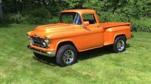 Classic Trucks for Sale - Classics on Autotrader