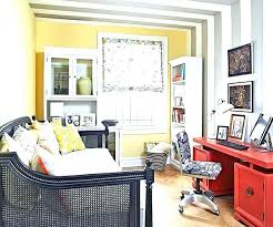 home office and guest room. Plain Room Office Guest Room Home Bedroom Inspiring  Combinations  Inside Home Office And Guest Room