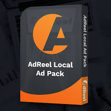 Image result for benefits of adreel