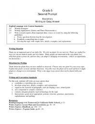 high school custom dissertation abstract writer services au   high school 5 paragraph essay 5th grade writing prompts 493565 ironoak custom