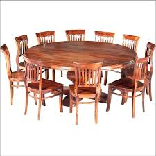 8 person dining table. 8 Person Square Table Dining Fabulous Round For People .