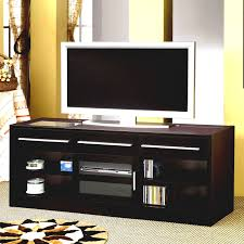 tv units celio furniture tv. Tv Stands With Flat Panel Mounts Lovely Furniture Unique Kmart Lowes Tile Flooring For Best Of Units Celio T