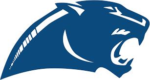Springboro - Team Home Springboro Panthers Sports