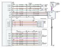 2003 pontiac grand am radio wiring diagram chromatex 2003 pontiac grand am car stereo wiring diagram at 2003 Pontiac Grand Am Radio Wiring Harness