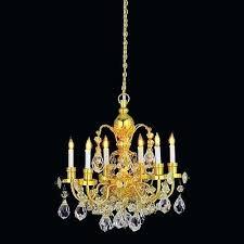 vintage chandelier parts lovely modern ideas full wallpaper crystal uk vintage chandelier parts