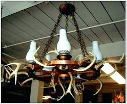 wagon wheel chandelier diy post metal wagon wheel chandelier diy