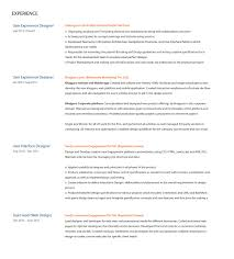Ux Resumes Resumess Memberpro Co Industrial Design Resume Sample Re