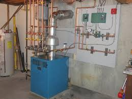 worcester bosch boiler wiring diagram wiring diagram worcester bosch 24i wiring diagram and hernes