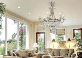 lighting fixtures allentown pa fixture s in lehigh lighting fixture supply allentown