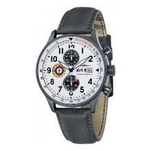 <b>Мужские часы AVI-8</b> — купить в интернет-магазине ОНЛАЙН ...