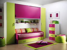 Kids Room Magnificent Rooms To Go Kids Bedroom Sets Sample Ideas - House of bedrooms for kids
