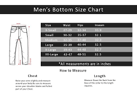 Zara Men S Coat Size Chart Pull And Bear Jeans Size Chart Www Bedowntowndaytona Com