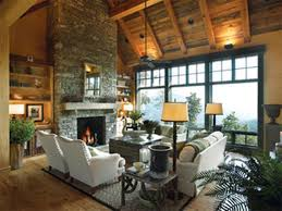 Rustic Interior Design Ideas best rustic country style interior design with ideas for rustic interior design x