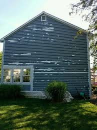 call our office today to schedule a e for any exterior painting jobs that you have coming up we d be more than happy to get the process started