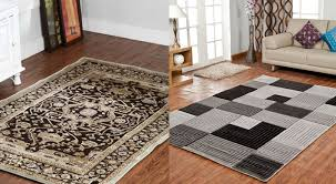 Buy Rugs line Cheap Rugs Ideas