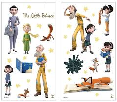 the little prince essay the little prince essay best images about the little prince the little prince essay best images about the little prince