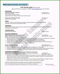 Social Worker Sample Resumes Social Work Resume Templates 45 Smart Ideas For Your
