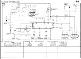2000 mazda protege fuse diagram 31 wiring diagram images wiring chevy brake light wiring diagram blgwcug resized665%2c4836ssld1 2003 mazda 6 wiring diagram 04