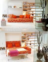 shining multipurpose furniture for small spaces architecture multipurpose furniture for small spaces97 multipurpose