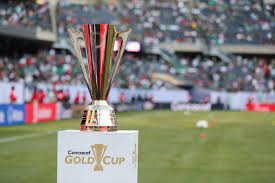 Gold Cup 2021 final: USMNT vs. Mexico ...
