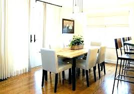 lighting rooms. Best Lighting For Dining Room Trends Rooms
