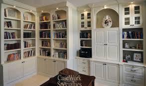 office desk with bookshelf. Full Size Of Uncategorized:30 Inspirational Home Office Desks Beautiful Desk Bookcase Likable With Bookshelf