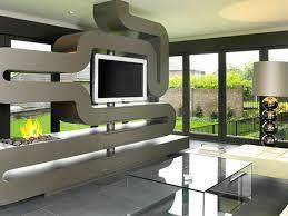 Creative Ideas And Unique Home Decoration Decor Trends Creative - How to unique house interior design
