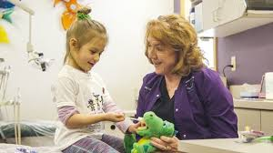 Pediatric Dental Hygienist Pediatric Dentistry Orthodontics Great Beginnings