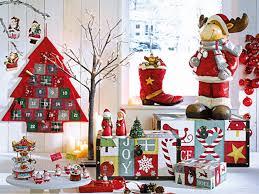 Weihnachtliches Fenster Deko Tipps Für Die Adventszeit