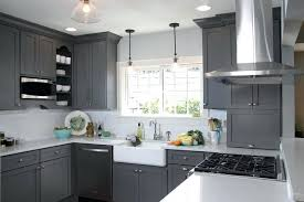 charcoal grey kitchen cabinets. Delighful Cabinets Charcoal Kitchen Cabinets Full Size Of Lighting Gray  Ideas Throughout Charcoal Grey Kitchen Cabinets Y