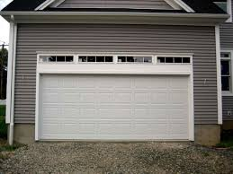 great concept precision overhead garage door reviews