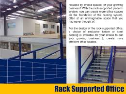 office racking system. Site Powered By Weebly. Managed Exabytes.my - Malaysia · Selective Rack System Office Racking