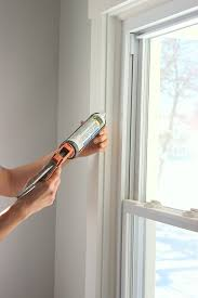 how to diy craftsman style window trim home coming for tealandlime com