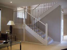 basement stairs railing. 25 Best Ideas About Basement Staircase On Pinterest Open Stair Railing Stairs