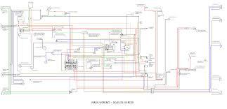 1968 amc rebel wiring diagram wiring schematics diagram 1968 amc rebel wiring diagram data wiring diagram blog 1968 ford mustang wiring diagram 1968 amc rebel wiring diagram
