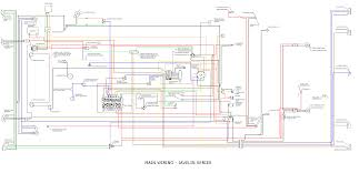 amc gremlin wiring harness diagram wiring diagram libraries amc amx wiring diagram trusted wiring diagram onlineamc gremlin wiring harness diagram wiring library triumph tr4a
