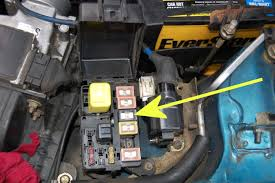 mazda familia fuse box diagram mazda 1994 mazda protege fuse diagram 1994 home wiring diagrams