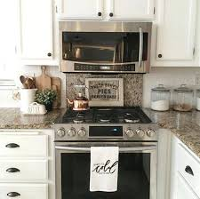 C Found This Decorate Kitchen Countertops Stunning Modern Counter  Decor And Best Counters Ideas On Home Design Granite
