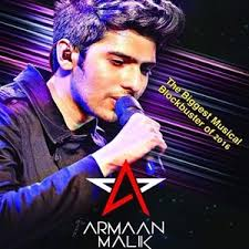 armaan malik tickets and tours