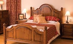 wooden furniture design bed. Wooden Bed Designs Catalogue Simple Hit Home Design Ideas Furniture