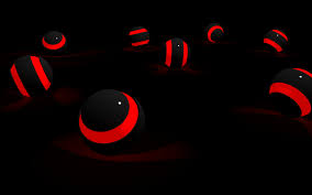 hd backgrounds red and black. Wonderful Backgrounds Red Wallpaper 2 With Hd Backgrounds And Black