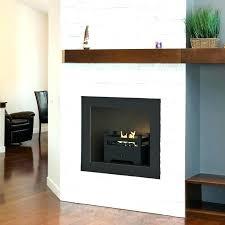 stone fireplace surrounds ideas stacked stone fireplace mantel ideas fireplace with mantels natural stone fireplace stone