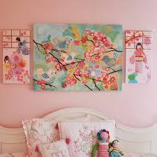 oopsy daisy wall art