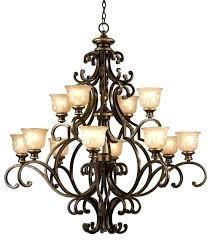 12 light chandelier ceiling chandeliers chrome sputnik crystal uk